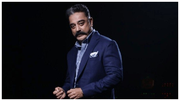 Bigg Boss Tamil 4: ಅತಿ ಹೆಚ್ಚು ಸಂಭಾವನೆ ಪಡೆದ ಸ್ಪರ್ಧಿಯೇ ವಿಜೇತ!