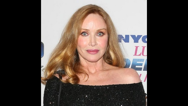 Bond Actress Tanya Roberts Died In Los Angeles