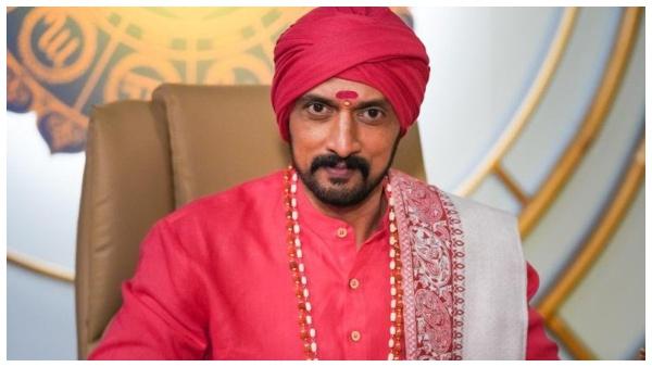 ಹೊಸ ಅವತಾರದಲ್ಲಿ ಸುದೀಪ್: ಬಿಗ್ ಬಾಸ್ ಭವಿಷ್ಯ ಹೇಳಲು ಬಂದ್ರು ಕಿಚ್ಚ ಜೋಯಿಸರು
