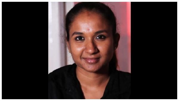 ಬಿಗ್ಬಾಸ್: ಮನೆಯ ಸದಸ್ಯರಲ್ಲಿ ಭಯ ಹುಟ್ಟಿಸಿದ ನಿರ್ಮಲಾ