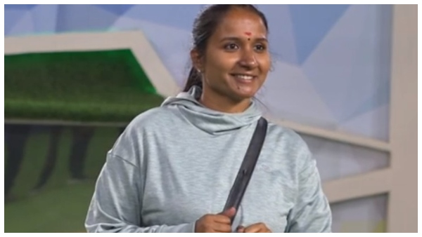 Bigg Boss Kannada 8: Most Of People in Bigg Boss Home Disliked Nirmala