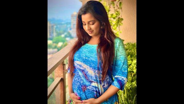 ಮದುವೆಯಾದ ಆರು ವರ್ಷದ ಬಳಿಕ ಸಿಹಿ ಸುದ್ದಿ ಕೊಟ್ಟ ಗಾಯಕಿ ಶ್ರೆಯಾ ಘೋಷಾಲ್