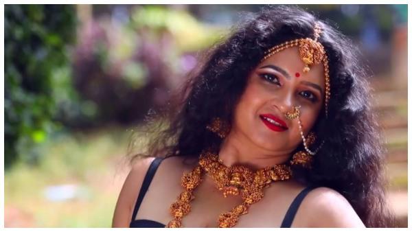 ಬಿಗ್ಬಾಸ್: ಶುಭಾ ಪೂಂಜಾ ಬಳಿ ಕ್ಷಮೆ ಕೇಳಿದ ರಘು ಗೌಡ