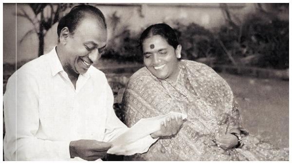 ಡಾ.ರಾಜ್ಕುಮಾರ್ ಸಿನಿಜೀವನ ಕುರಿತ ಕುತೂಹಲಕಾರಿ ವಿಷಯಗಳು, ಆಸಕ್ತಿಕರ ಕತೆಗಳು