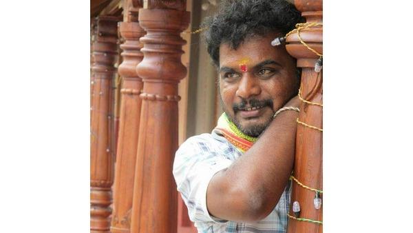 ಪುನೀತ್, ಶ್ರೀಮುರಳಿ ಸಿನಿಮಾಗಳ ಮೇಕಪ್ ಮ್ಯಾನ್ ಸೀನಣ್ಣ ನಿಧನ
