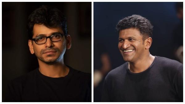 'ಲೂಸಿಯಾ' ನಿರ್ದೇಶಕನ ಜೊತೆ ಪುನೀತ್ ಹೊಸ ಸಿನಿಮಾ: ನಿರೀಕ್ಷೆ ಇಮ್ಮಡಿ