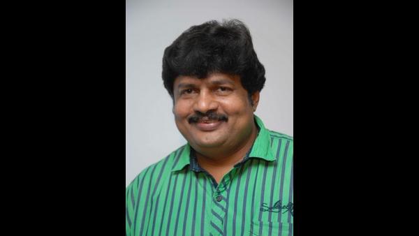 ನಿರ್ಮಾಪಕರಾಗಿ ರಾಮು: ದೇವರಾಜ್ ಜೊತೆ ಮೊದಲ ಸಿನಿಮಾ, ಪ್ರಜ್ವಲ್ ಜೊತೆ ಕೊನೆ ಸಿನಿಮಾ