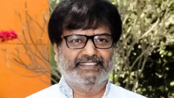 Tamil actor Vivek hospitalised after a heart-attack