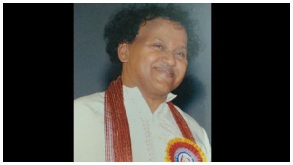 ಖ್ಯಾತ ನಟ 'ಶಂಖನಾದ' ಅರವಿಂದ್ ಕೊರೊನಾಕ್ಕೆ ಬಲಿ