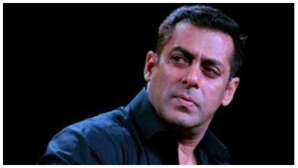 ಅತ್ಯಂತ ಕಳಪೆ ಸಿನಿಮಾಗಳ ಪಟ್ಟಿಗೆ ಸೇರಿದ ಸಲ್ಮಾನ್ ಖಾನ್ 'ರಾಧೆ'