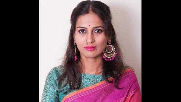 'ವೇರ್ ಈಸ್ ಪಿಂಕಿ' ನಟನೆಗಾಗಿ ಅಂತಾರಾಷ್ಟ್ರೀಯ ಪ್ರಶಸ್ತಿ ಪಡೆದ ಅಕ್ಷತಾ