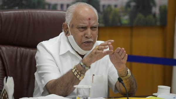 Breaking: ಜೂನ್ 21ರಿಂದ ಹೊರಾಂಗಣ ಚಿತ್ರೀಕರಣಕ್ಕೆ ಅನುಮತಿ