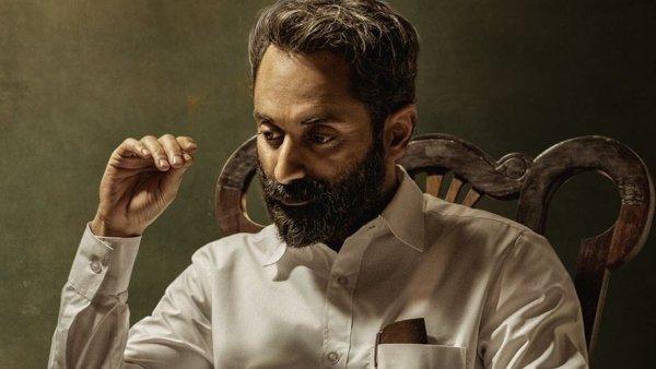 'ದೃಶ್ಯಂ 2' ಬಳಿಕ ಭಾರಿ ಮೊತ್ತದ ಆಫರ್ ಪಡೆದ ಮಲಯಾಳಂ ಸಿನಿಮಾ