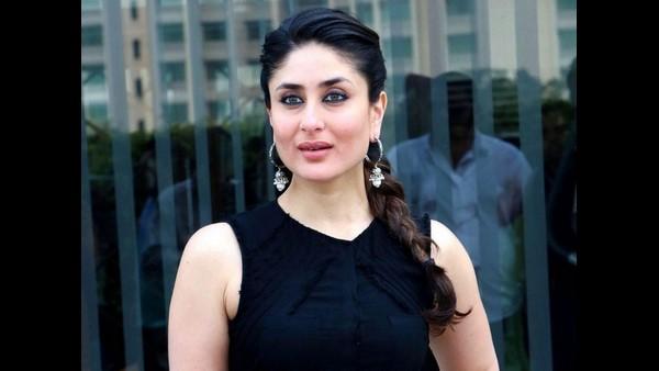 #Boycott Kareena Kapoor; ಕರೀನಾರನ್ನು ಬಹಿಷ್ಕರಿಸುವಂತೆ ಟ್ವಿಟ್ಟರ್ ನಲ್ಲಿ ಟ್ರೆಂಡಿಂಗ್