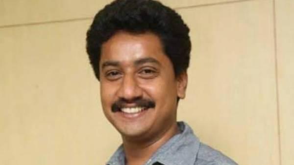 ಸಂಚಾರಿ ವಿಜಯ್ ನಿಧನಕ್ಕೆ ಕಣ್ಣೀರು ಹಾಕಿದ ಚಿತ್ರರಂಗ