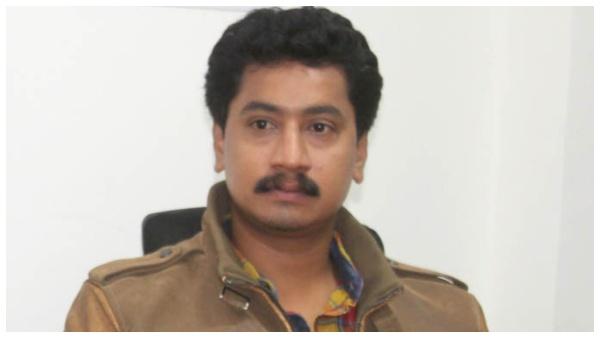 ಸಂಚಾರಿ ವಿಜಯ್ ಆರೋಗ್ಯ: ಕೈ ಚೆಲ್ಲಿದ ವೈದ್ಯರು