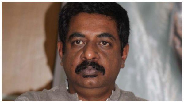 ಯೋಗರಾಜ್ ಭಟ್ಟರ ಹೊಸ ಸಿನಿಮಾ: ಹೆಸರು ಸೂಪರ್