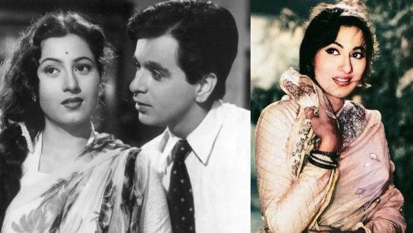 'ದುರಂತ ನಾಯಕ' ದಿಲೀಪ್ ಕುಮಾರ್ ಜೀವನದಿಂದ ಮಧುಬಾಲಾ ದೂರವಾಗಿದ್ದೇಕೆ?