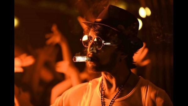 'ಕೋಟಿಗೊಬ್ಬ-3' ಬಗ್ಗೆ ಇಂಟ್ರೆಸ್ಟಿಂಗ್ ಅಪ್ ಡೇಟ್ ನೀಡಿದ ಕಿಚ್ಚ ಸುದೀಪ್