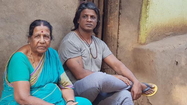 BREAKING: ದುನಿಯಾ ವಿಜಯ್ ತಾಯಿ ನಾರಾಯಣಮ್ಮ ನಿಧನ