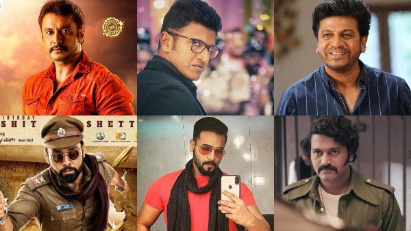 2019 ಸೈಮಾ: ದರ್ಶನ್-ಪುನೀತ್ ಚಿತ್ರಗಳ ನಡುವೆ ನೇರ ಪೈಪೋಟಿ