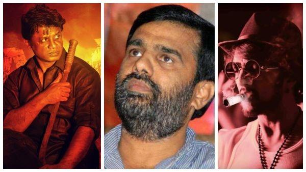 'ಬಂದರೆ ಬರಲಿ ಬಿಡಿ': 'ಸಲಗ' ಬಿಡುಗಡೆಗೆ 'ಕೋಟಿಗೊಬ್ಬ 3' ನಿರ್ಮಾಪಕ ಡೋಂಟ್ ಕೇರ್