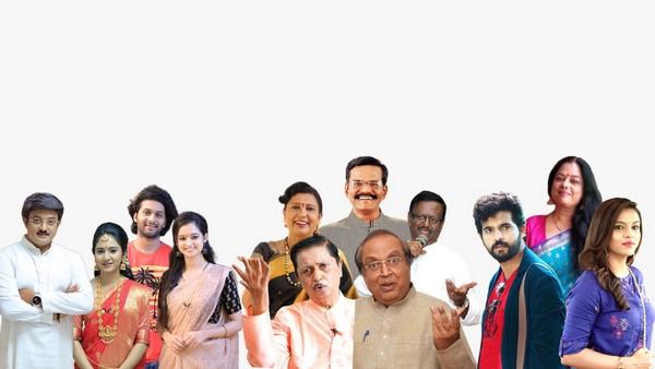 ಮೆಗಾ ಕಾರ್ಯಕ್ರಮಗಳತ್ತ 'ಸಿರಿಕನ್ನಡ' ವಾಹಿನಿಯ ಚಿತ್ತ