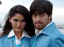 http://kannada.filmibeat.com/img/2008/12/30-rockey-movie-still.jpg