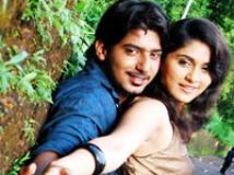 https://kannada.filmibeat.com/img/2009/01/05-gulama-prajwal-biyanka1.jpg