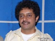 https://kannada.filmibeat.com/img/2009/03/19-hemanth-hegde1.jpg