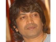 https://kannada.filmibeat.com/img/2009/03/26-krupakar1.jpg