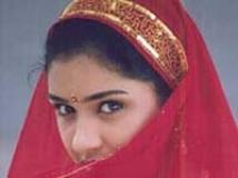 https://kannada.filmibeat.com/img/2009/03/31-anu-prabhakar2.jpg