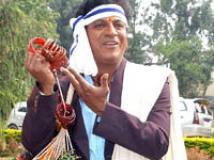 https://kannada.filmibeat.com/img/2009/04/07-shivarajkumar-balegara1.jpg