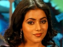 https://kannada.filmibeat.com/img/2009/04/08-josh-actress.jpg