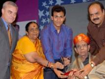 http://kannada.filmibeat.com/img/2009/04/20-rajan-nagendra2.jpg