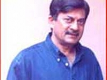http://kannada.filmibeat.com/img/2009/04/24-ananthnag2.jpg