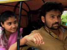 http://kannada.filmibeat.com/img/2009/04/24-auto-movie-still1.jpg