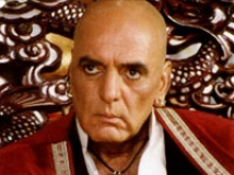 https://kannada.filmibeat.com/img/2009/04/27-feroz-khan1.jpg