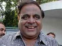 http://kannada.filmibeat.com/img/2009/05/29-ambareesh3.jpg