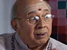 http://kannada.filmibeat.com/img/2009/07/15-shivaram1.jpg