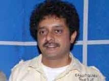 http://kannada.filmibeat.com/img/2009/07/26-hemanth-hegde1.jpg
