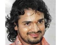 https://kannada.filmibeat.com/img/2009/07/28-vijay-raghavendra5.jpg