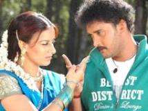 http://kannada.filmibeat.com/img/2009/08/14-iniya9.jpg