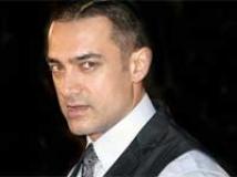 https://kannada.filmibeat.com/img/2009/08/19-aamir-khan.jpg