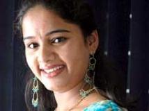 https://kannada.filmibeat.com/img/2009/08/19-duniya-rashmi3.jpg