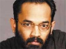 https://kannada.filmibeat.com/img/2009/08/19-guruprasad3.jpg