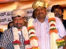https://kannada.filmibeat.com/img/2009/08/19-shivamani-babu1.jpg