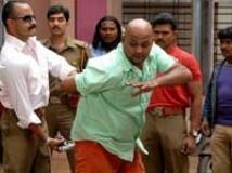 http://kannada.filmibeat.com/img/2009/09/08-parole-movie-still1.jpg
