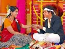 https://kannada.filmibeat.com/img/2009/09/09-bhagyada-balegara3.jpg