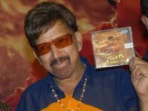 https://kannada.filmibeat.com/img/2009/09/29-bellary-naga1.jpg